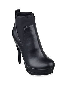 G by GUESS Ellyna Bootie