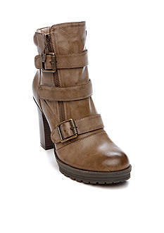 G by GUESS Gadget Boot