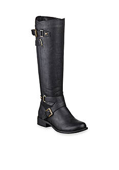 G by GUESS Hawk Boot
