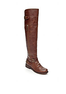 G by GUESS Hektor Boot