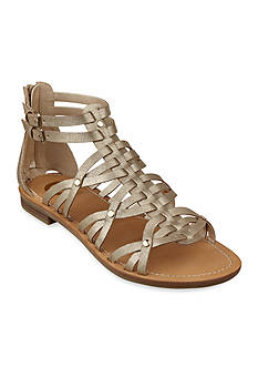 G by GUESS Hendal Sandal