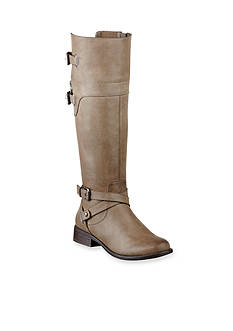 G by GUESS Henri Boot