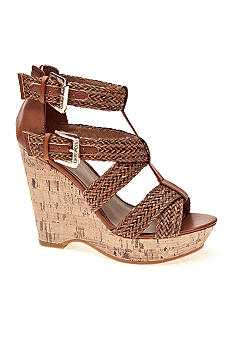 G by GUESS Idda Wedge