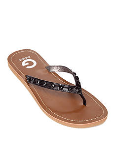 G by GUESS Kendrah Sandal