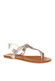 G by GUESS Lannea Sandal