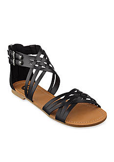G by GUESS Liana Sandal