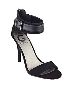 G by GUESS Makense Sandal