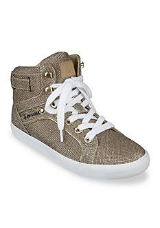 G by GUESS Opall 11 Sneaker