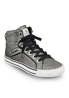 G by GUESS Opall 2 Sneaker