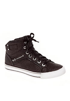 G by GUESS Opall High Top Sneaker
