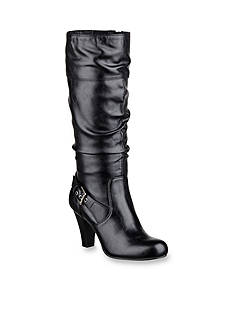 G by GUESS Randall Boot