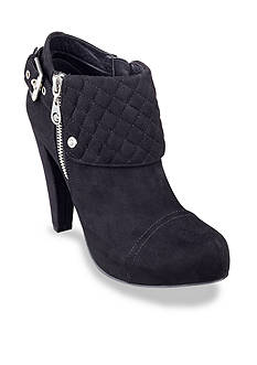 G by GUESS Trixie Bootie