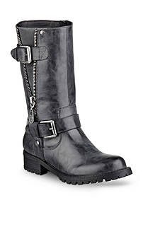 G by GUESS Yohan Boot