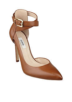 GUESS Ambelu Pump
