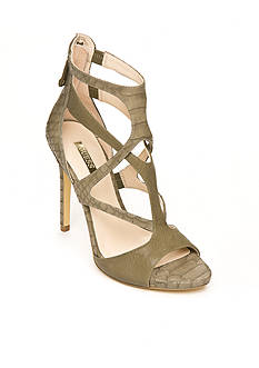 GUESS Arely Caged Sandal