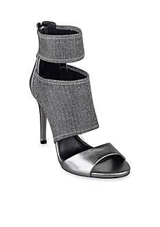 GUESS Cayen Sandal