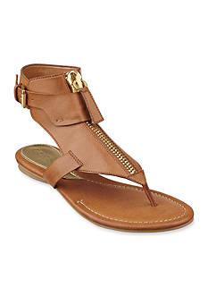 GUESS Gastan Sandal