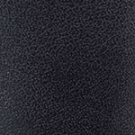Women's Wedge Sandals Sale: Black GUESS Harlea Cork Wedge Sandal