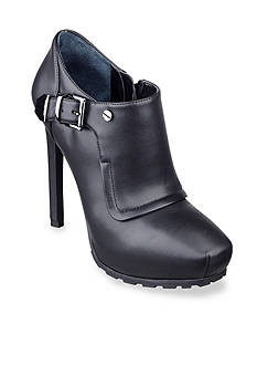 GUESS Indraz  Boot