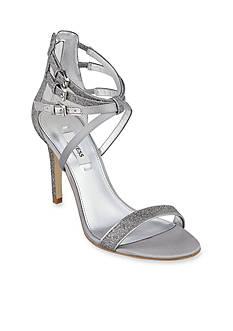GUESS Laellaly2 Sandal