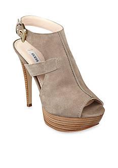 GUESS Ofira Sandal