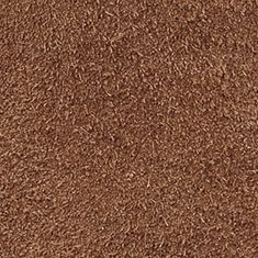 Guess: Brown Suede GUESS Veora Bootie