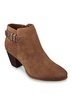 GUESS Veora Bootie