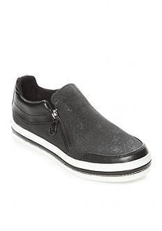 GUESS Zanna Sneaker