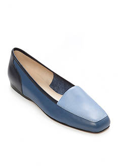 Bandolino Liberty Casual Moc Shoe
