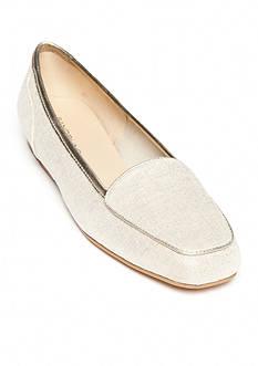 Bandolino Liberty Moc Shoe