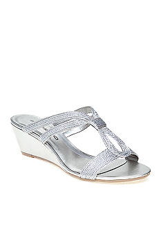 Bandolino Anippe Wedge