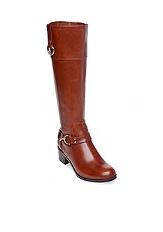 womens boots belk everyday free shipping With belks womens boots