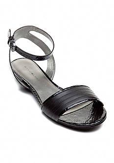 Bandolino Adecyn Wedge Sandal