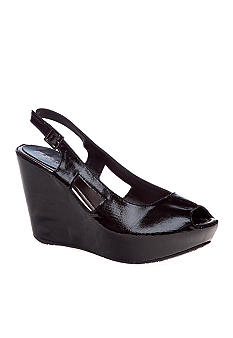 Kenneth Cole Reaction Soley U Wedge
