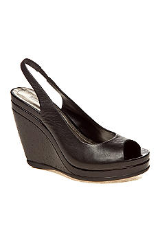 Kenneth Cole Reaction Lee Way Wedge Sandal
