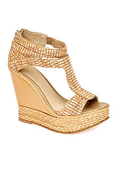 Kenneth Cole Reaction Live It Up Wedge