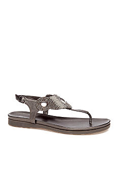 Kenneth Cole Reaction Dream On Sandal