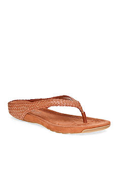 Kenneth Cole Reaction Day Park Sandal