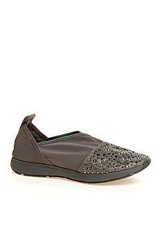 Kenneth Cole Reaction Sneak Preview Slip-On