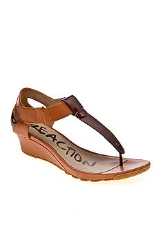 Kenneth Cole Reaction Sunkissed Sandal