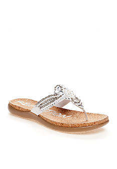 Kenneth Cole Reaction Glamgal Sandal