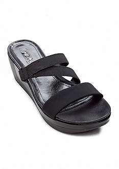 Kenneth Cole Reaction Pepe Time Sandal