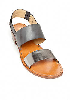 Kenneth Cole Reaction Block Blott Sandal