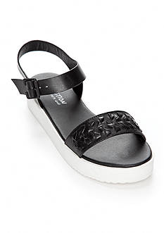 Kenneth Cole Reaction Basement Sandal