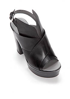 Kenneth Cole Reaction Best Coast Sandal