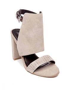 Kenneth Cole Reaction Tart Throb Sandal