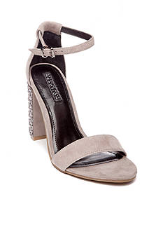 Kenneth Cole Reaction Cherry Tart Sandal