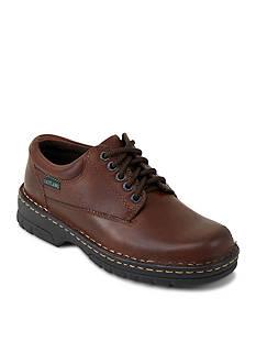 Eastland Plainview Shoe