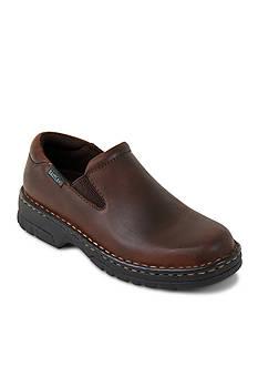 Eastland Newport Shoe