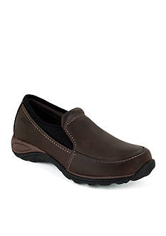 Eastland Sage Slip-On - Available in Extended Sizes - Online Only